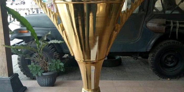 Piala Kuningan